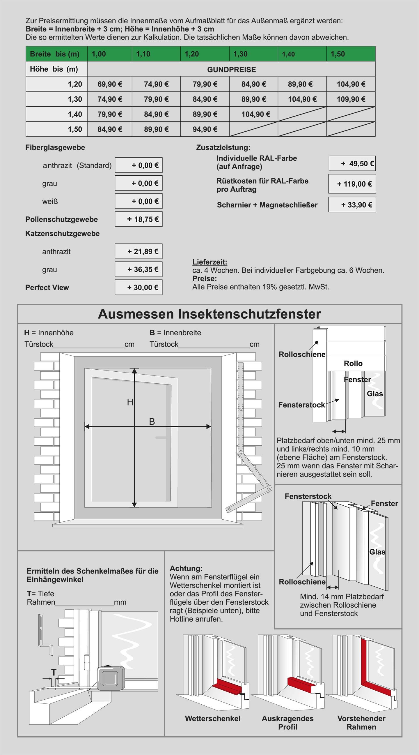 ehrf rchtige fenster ma e einzigartige ideen zum sichtschutz. Black Bedroom Furniture Sets. Home Design Ideas